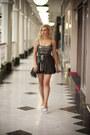 Tassled-leather-tk-maxx-bag-pale-blue-stradivarius-heels-leather-awear-skirt
