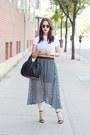 Black-rocco-alexander-wang-bag-white-crop-top-suka-clothing-top