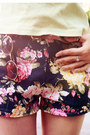 Light-purple-sammydress-shorts-tawny-romwe-sunglasses
