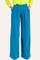 Myne pants