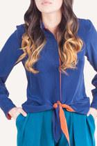 greylin blouse