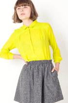 Myne blouse