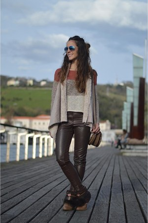 ikonbootscom boots - carrera sunglasses