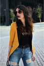 Sam-edelman-shoes-zara-jeans-sheinside-blazer-furla-bag