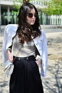 Vintage-shoes-cowest-jacket-brussosa-bag-miu-miu-sunglasses-mango-top