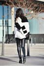 Zara-boots-persunmall-coat-zara-pants