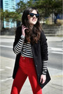 Asos-shoes-zara-jeans-h-m-blazer-ray-ban-sunglasses-zara-top