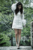 YolanCris dress