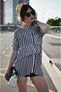 Zara-shoes-6ks-shirt-aïta-bag-ray-ban-sunglasses