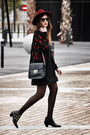 Jeffrey-campbell-boots-parfois-hat-pepa-loves-bag-pepa-loves-skirt