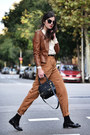 See-by-chloé-bag-miu-miu-sunglasses-obey-pants-miss-selfridge-loafers