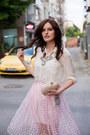 Bubble-gum-wholesale7-skirt-light-pink-tb-dress-necklace