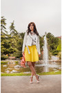 White-bb-dakota-jacket-light-yellow-wholesale7-suit