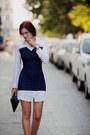 Navy-style-moi-dress