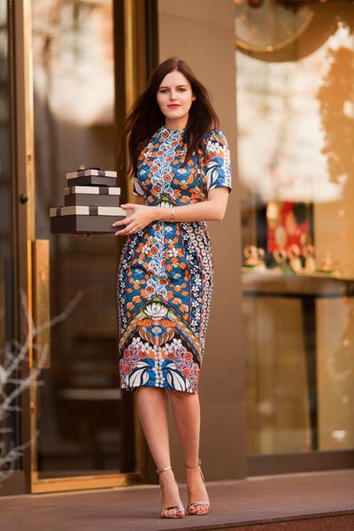 Holiday Dresses Asos 50