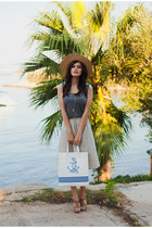 cream Wholesale7 skirt