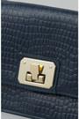 Vintage-modernism-purse