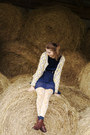 Dahlia-dress-anthropologie-cardigan