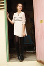Black-dr-martens-boots-white-modcloth-dress