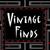 VintageFinds