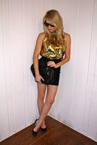 httpwwwetsycomshopVintageTribe blouse