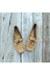 Eddie Bauer loafers