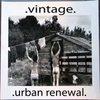 VintageUrbanRenewal