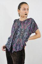 Vintage-70s-blouse