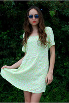 Lime-green-vintaholic-dress