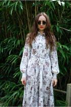 White-vintaholic-dress