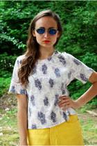 Ivory-vintaholic-blouse