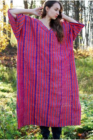 Vintaholic cape