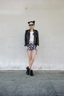 Ying-yang-evieknight-shorts-lookbookstore-top