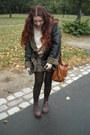 Dr-martens-boots-leopard-vintage-coat-leopard-h-m-shirt
