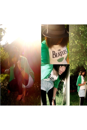 Beatles!.