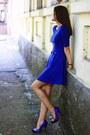 Modcloth-dress-love-label-pumps