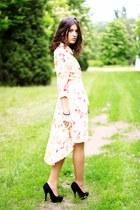 Zoe Baer dress