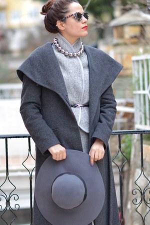 Park Brova coat