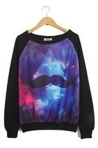 WMYU sweatshirt