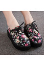 Wmyu-heels
