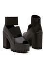 Wmyu-shoes