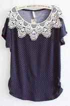 Wmyu-t-shirt