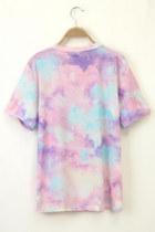 WMYU Ts Shirts