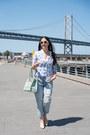 Boyfriend-jeans-jeans-h-m-blouse