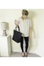 H-m-bag-vintage-top-ankle-strap-vintage-heels