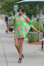 1960s-pleated-wallflower-vintage-dress-1960s-pleated-wallflower-vintage-dress