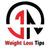 WeightLossTips
