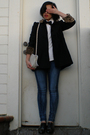 Kids-thrifted-coat-ymi-jeans-emanuel-ungaro-blouse