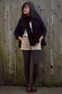 Ralph-lauren-blazer-etienne-aigner-shoes-hand-knit-scarf