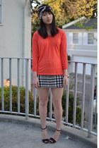 shopallu skirt